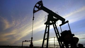 Il settore petrolifero cerca professionisti specializzati