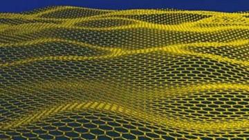 Una pellicola high-tech fotocatalitica scoperta da ricercatori italiani