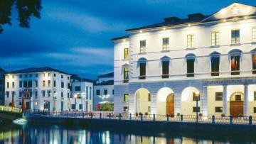 Riqualificazione edilizia, gli investimenti toccano quota 115 miliardi di euro
