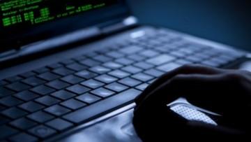 Contro il crimine informatico, l'Universita' di Cagliari da' il via a Illbuster