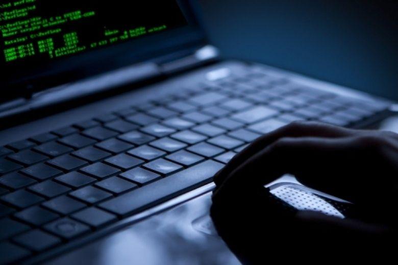 wpid-21924_cybercrime.jpg