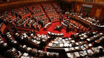 Con il ritiro del Salva Roma, 'paralisi' degli appalti pubblici?