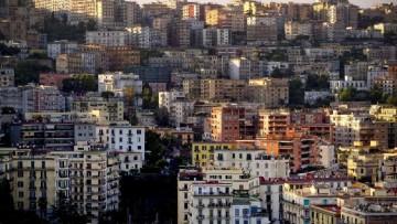 Il mercato immobiliare nei dati Fiaip, compravendite -12,7%