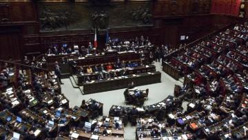 Ecco la nuova Tasi e il nuovo Salva Roma nel decreto sugli enti locali