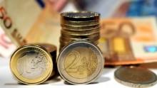 La Tasi costera' alle imprese italiane almeno 1 miliardo di euro