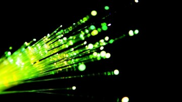 Bologna verso la rete a banda 'ultra larga'