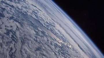 Dalla Nasa l'omaggio a Gravity, il film sullo spazio trionfatore agli Oscar