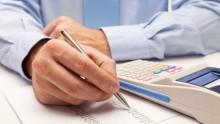 Le nuove aliquote 2014 per la gestione separata Inps