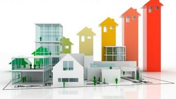 Quanto e' importante l'efficienza energetica nelle compravendite immobiliari?