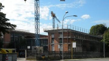 Gli ingegneri sul piano scuola di Renzi: bene, ma serve aggiornare le Norme tecniche