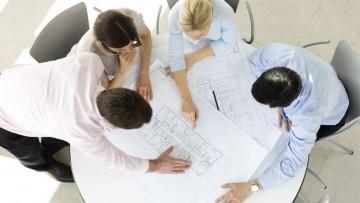 Come rilanciare l'occupazione negli studi professionali?