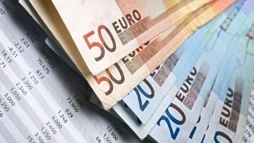 Incentivi ai professionisti dai fondi comunitari 2014-2020