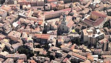 Il Mibact autorizza 46 interventi di restauro nel Mezzogiorno