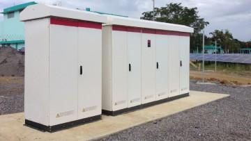Sistemi di accumulo e inverter fotovoltaici per il rilancio del settore elettrico