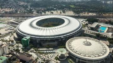 Una start up italiana per gli 'Azzurri' ai Mondiali del Brasile