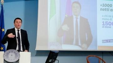 Nel Jobs Act del governo Renzi anche la semplificazione del Durc