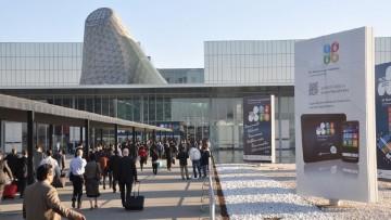 Il settore idrotermosanitario a Mostra Convegno Expocomfort