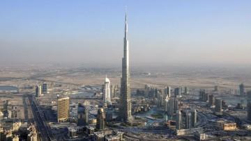 Torri e grattacieli, quali sono i criteri di costruzione?