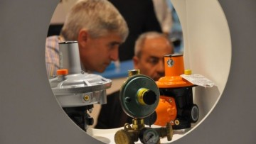 MCE 2014: la fotogallery dei prodotti