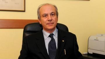 Gli ingegneri propongono modifiche al dpr 169 sulle elezioni dei consigli degli Ordini