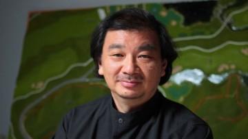 A Shigeru Ban il Pritzker Prize 2014
