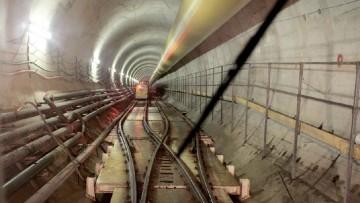 Il Registro dei rischi per le infrastrutture: attivita' inutile o valore aggiunto?