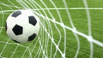 XXI Campionato nazionale di calcio degli ingegneri: ecco il calendario
