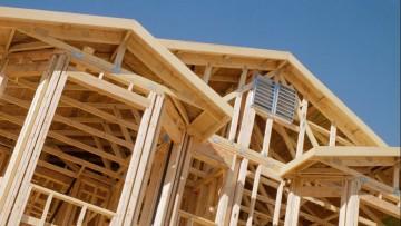 Il legno e la progettazione: un evento in Triennale