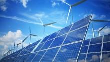 Rinnovabili e mercati emergenti nel nuovo report Irex di Althesys