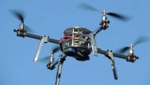 Droni: rivoluzione tecnologica, rivoluzione delle regole