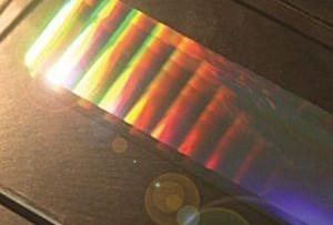 Sensori FBG in fibra ottica: nuove tecnologie per il monitoraggio strutturale