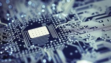 L'innovazione tecnologica dell'industria italiana: Milano settima citta' d'Europa