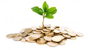 Efficienza energetica, nel nuovo decreto un fondo da 800 milioni