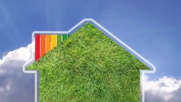 Efficienza energetica per il comfort abitativo: una giornata formativa a Bologna