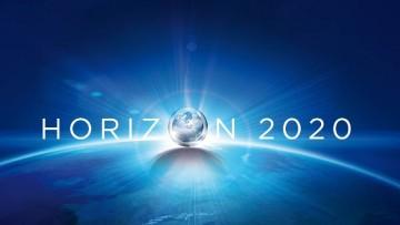Horizon 2020: quali opportunita' professionali per gli ingegneri?