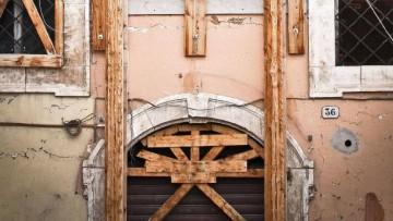 Patrimonio edilizio pubblico, l'accordo tra Ance, Anci ed Enea