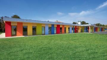 Laterizio e sicurezza sismica: un focus sull'edilizia scolastica al Polimi