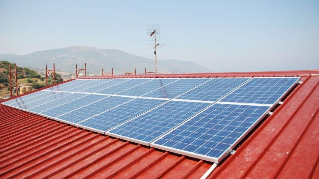 wpid-22614_fotovoltaicocasa.jpg