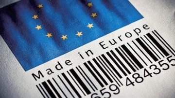 Dall'Ue nuove norme per rafforzare la sicurezza dei prodotti