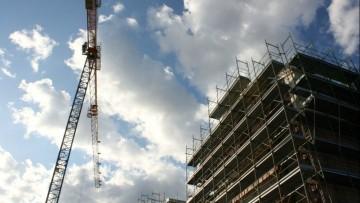 La riforma dei lavori pubblici secondo la Rete delle professioni tecniche