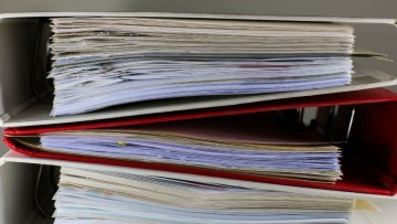 Per le Pubbliche amministrazioni arriva il registro unico delle fatture
