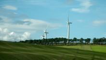Via a Solarexpo, il Governo incontra gli imprenditori delle rinnovabili