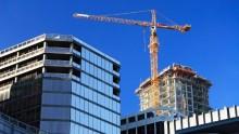 L'Avcp pubblica il Rapporto 2013 sulle procedure di affidamento a partire da 40mila euro