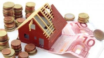Gli incentivi fiscali fanno 'volare' le ristrutturazioni edilizie
