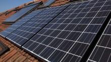 Tutti i Comuni italiani sono rinnovabili, lo dice Legambiente