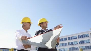 Riforma delle professioni: gli ingegneri propongono modifiche