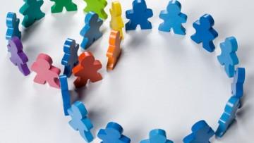 Come funzionano le reti di imprese?