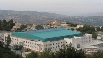 Infn ed Elettra per l'acceleratore Sesame in Giordania