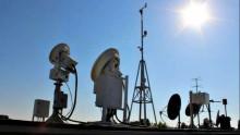 Politecnico di Milano e Nasa per le telecomunicazioni via satellite