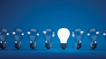 Le 5 startup che hanno vinto la sfida di Valore Assoluto